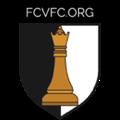 FCVFC Logo - 120x120