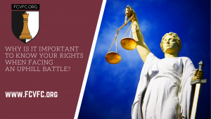 How Does The Foundation for the Child Victims of the Family Courts Help Our Clients?