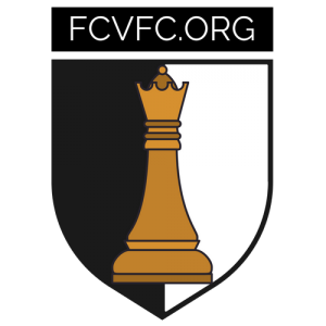 Foundation for the Child Victims of the Family Court | FCVFC.org